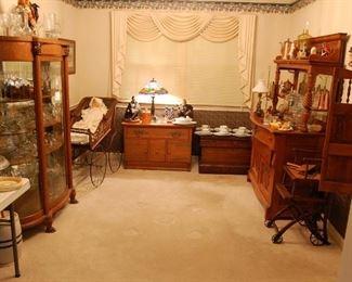 Great Oak Furniture