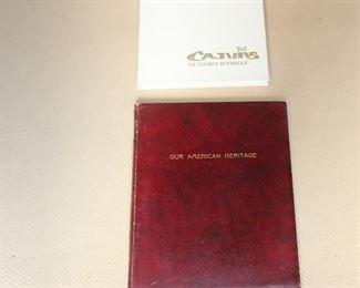 George Rodrigue book