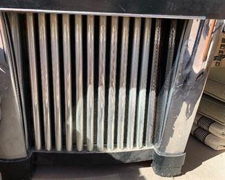 Seeburg M100C Select-O-Matic 100 Jukebox Selectomatic53x35x26inHxWxD