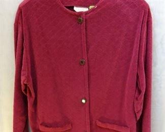 COSCOB Sweater