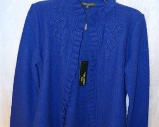 Forcynthia  Sweater