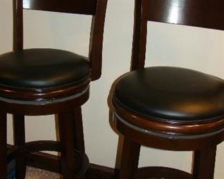 4tall counter stools