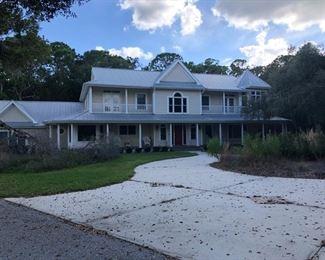 Englewood Fl Estate Sales Around 34224