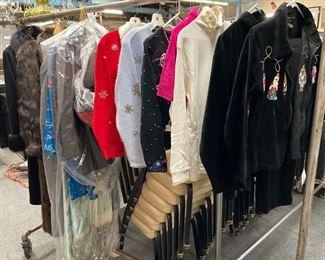 clothesaco
