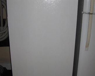 Kenmore Freezer...