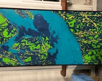 ML3018: Conner McManus Art: Local Pickup  https://www.ebay.com/itm/123974597821