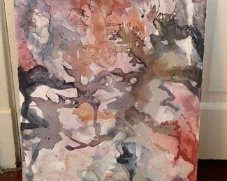 ML3026: Conner McManus Art: Local Pickup  https://www.ebay.com/itm/123974619224