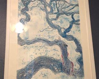ML3032: Conner McManus Art: Local Pickup  https://www.ebay.com/itm/123974629469