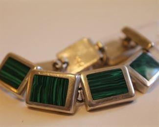 Taxco™ Bracelet