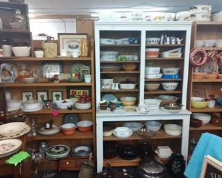 Shelving for sale and all items as well 30-75% off