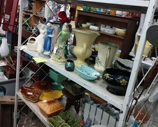75% off items on this shelf