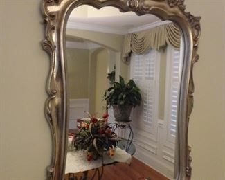 Mirror 24x36