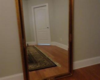 Mirror 37x62