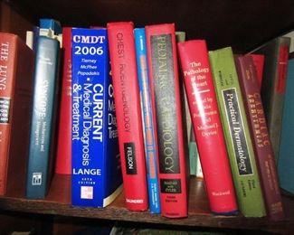 jill 2L BOOKS