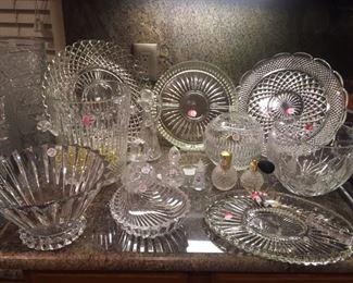 kitpress glass