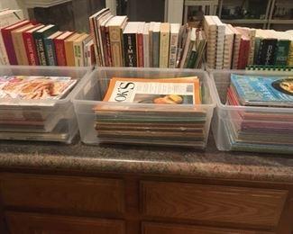 officecookbooks