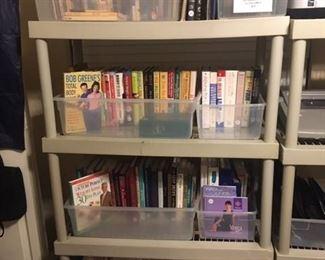 officebooks