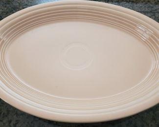 Fiesta Platter.