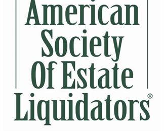 Top 3% estate liquidator in Glencoe