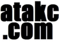 atakc logo