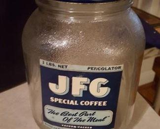 JFG jar