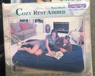 https://www.grasons.com/wp-content/uploads/2019/11/air-mattress-094284-KXGZGMLA.jpg