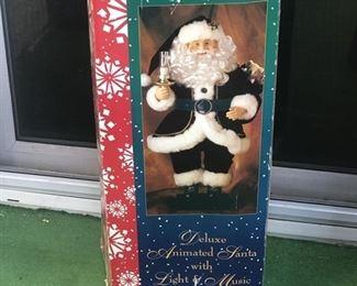 https://www.grasons.com/wp-content/uploads/2019/11/christmas-santa-688330-fuZ74luK.jpg