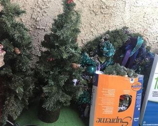 https://www.grasons.com/wp-content/uploads/2019/11/christmas-trees-063269-g5UYfSnV.jpg
