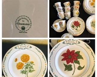 https://www.grasons.com/wp-content/uploads/2019/11/domestications-dinnerware-set-412927-0N17Tkqn.jpg