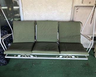 https://www.grasons.com/wp-content/uploads/2019/11/vintage-wrought-iron-patio-swing-760812-u9uqmYYd.jpeg