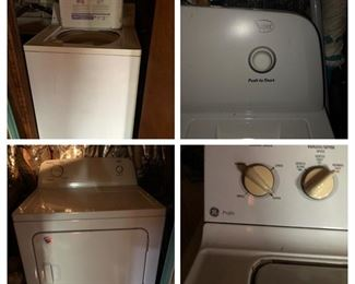 https://www.grasons.com/wp-content/uploads/2019/11/washer-and-dryer-523866-peOOSH9a.jpg