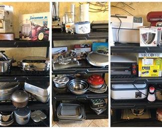 https://www.grasons.com/wp-content/uploads/2019/11/kitchen-small-appliances-963472-6o6nN1eN.jpg