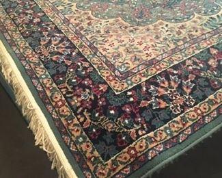 6 x 8 area rug
