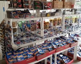Hot Wheels, Toy cars, vintage toys