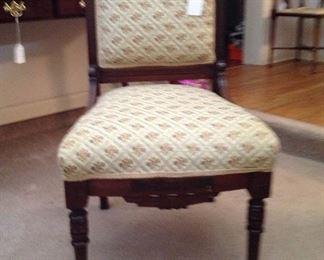 East lake chair