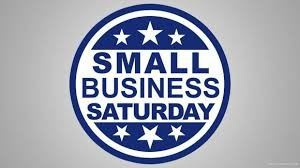 small business sat