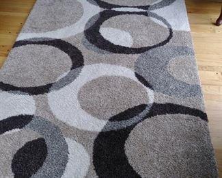 6 x 4 area rug