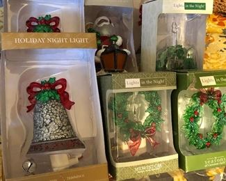 Tons of new gift items!
