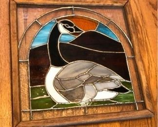 art stained glass