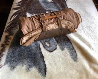 biederlack horse blanket