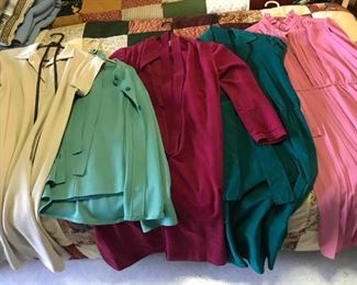 clothing womens