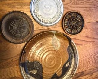 pottery pasha