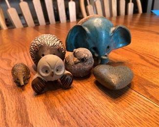 pottery norsk husflid engros, tremar hannes