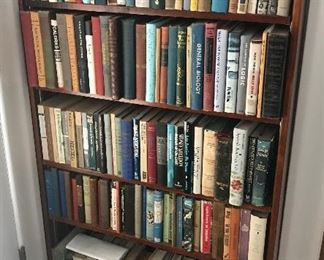 bookcasetaller