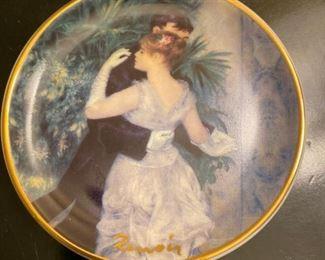 Goebel A. Renoir