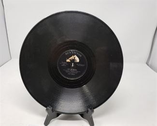 Single RCA Victor Album by Elvis Presley