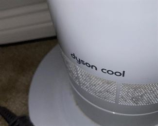 DYSON COOL TOWER