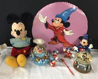 Disney's Fantasia and More https://ctbids.com/#!/description/share/282974
