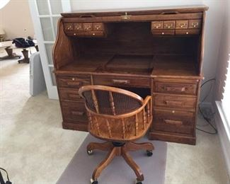 Roll Top Desk https://ctbids.com/#!/description/share/285144