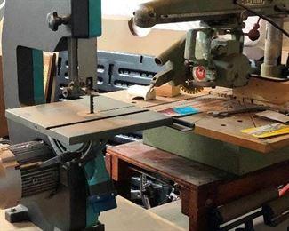 skill saw